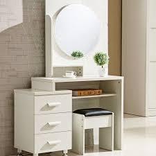 modern minimalist bedroom furniture. arima furniture decoration modern minimalist bedroom dresser 6d04