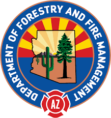 Az National Fire Incident Reporting System Nfirs