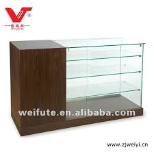 Wooden Glass Display Cabinet For Sale - Buy Glass Display Cabinet,Antique  Wooden Glass Display Cabinet,Display Cabinets For Sale Product on  Alibaba.com
