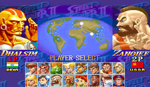 super street fighter 2 turbo shoryuken wiki