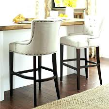 kitchen counter bar kitchen counter stools kitchen bar stool best kitchen counter stools ideas on bar