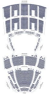 Slso Seating Chart Ou Stadium Seating Chart Luxury Slso Michaelkorsph Me