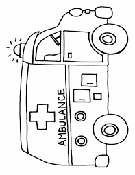 Hoping these train pictures to color will not be a cause of disappointment at all to all anticipating and eager. Transport Coloring Pages Coloring Home