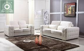 modern european living room furniture. high quality living room furniture european modern leather sofa freement
