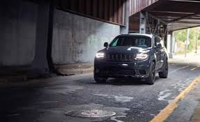 2018 jeep 707 hp. Perfect 2018 2018 Jeep Grand Cherokee Trackhawk Inside Jeep 707 Hp