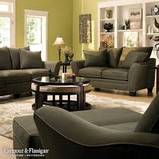 Bernhardt Furniture  Raymour U0026 FlaniganRaymour And Flanigan Living Rooms