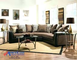 american furniture warehouse rugs furniture area rugs furniture warehouse rugs american furniture warehouse round rugs american furniture warehouse rugs