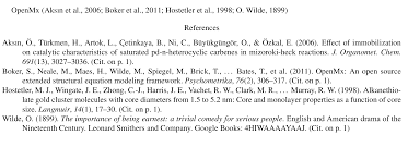 Bibtex Biblatex Messing Up Citation Entry With Lots Of Authors