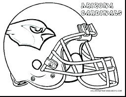 s coloring pages patriots coloring pages of football s book nfl s coloring pages