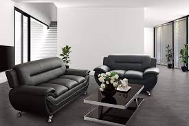 modern couches for sale. Modern Sofa Design Italian Soft Couch Material Amazon Sale Couches That Turn Into Bunk Beds For
