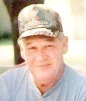 Kenneth Cantrell Obituary - Death Notice and Service Information