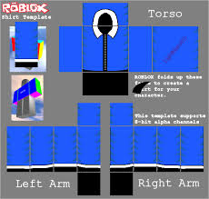Roblox Shirt Textures Roblox Shirt Template N2 Free Image