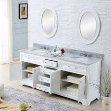 54 inch double sink vanity. potterybarn vanity | pottery barn sinks 54 inch double sink