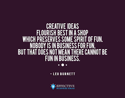 Business Quote Extraordinary 48 Inspirational Quotes From Business Gurus To Motivate You