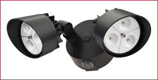 outdoor led color changing flood lights the best option lighting colour changing led downlights watt