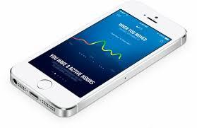 iphone 6 16gb hinta gigantti