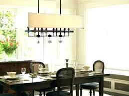 rectangular chandelier rectangle dining room chandelier rectangular table designs modern chandeliers crystal light linear island rectangle