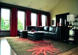 family room area rugs family room area rugs family room area rugs co best family room family room area rugs