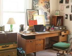 vintage office decorating ideas. Office : Beautiful Vintage Decorating Ideas Charming How To Build Room 950x969 Satiating Sports Decor Popular Modern