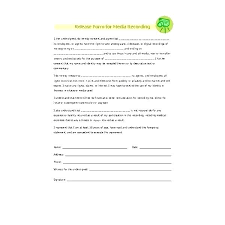 Business Press Release Template Sample Press Release Template Unique Media Word Best