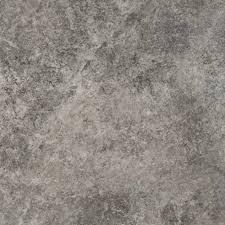 emser tile origin cause for amazing living room flooring idea