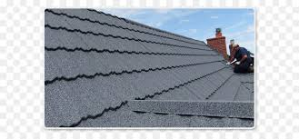roof tiles concrete sealer roof tiles chinese roof png 939 431 free transpa roof png