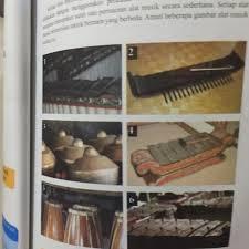 Alat musik tradisional aceh a. Contoh Alat Musik Dan Cara Memainkannya Enak