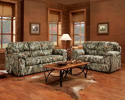 camouflage living room furniture sets trend home design and decor