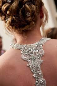Bruidskapsels Hairclusief Baarn