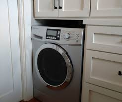 tiny house washer dryer. Large-size Of Fancy Check Out Edgestar Washer Dryer Featured Bytimbercraft Tiny Homes House