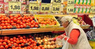 Risultati immagini per risveglio dell'inflazione