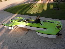 kayak electric motor kits photos