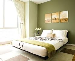 relaxing bedroom color schemes. Soothing Bedroom Color Schemes Trendy Design Ideas Relaxing Room .