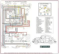 esp ltd wiring diagrams guitar wiring diagrams 2 pickups \u2022 wiring bass wiring diagram 2 volume 2 tone at Esp Wiring Diagrams