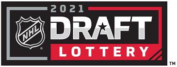 2021 nhl mock draft and nhl draft history. Bs6t2wyeuwb1bm