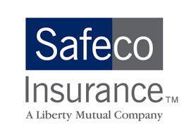 safeco insurance partners