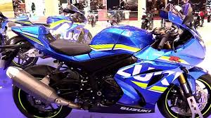 2018 suzuki 1000. beautiful suzuki 2018 suzuki gsxr 1000 special lookaround le moto around the world inside suzuki 0