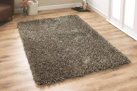 improved diffe types of rugs how to clean gy imperial cleaning