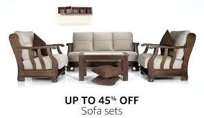 Sofa Set For Living Room Best Sofa Set Modern Unique Best Sofa Sets