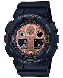 <b>Часы Casio</b> G-Shock <b>GA</b>-<b>100MMC</b>-<b>1AER</b> купить в Казани, цена ...