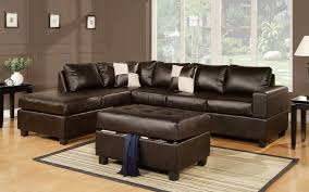 Leather Sectional Living Room Sectional Sofas Leather Sectionals Reclining Sectionals