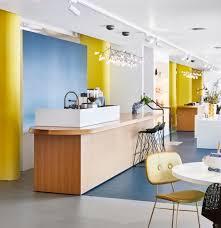 space furniture australia. Space Furniture Australia. Save Australia E