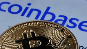 Here's everything you need to know about the coinbase ipo, plus how to trade coinbase shares. Mjgk7ethfoxgdm