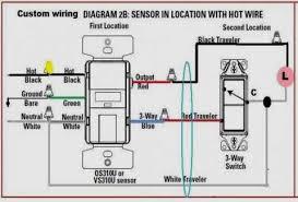 leviton dimmers wiring diagram cooper 3 way switch diagram opinions leviton dimmers wiring diagram cooper 3 way switch diagram opinions about wiring diagram •
