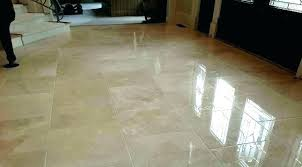 how to seal grout on floor how to seal grout on tile floor best tile grout how to seal grout