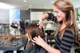 Réussir Le Business Plan De Votre Salon De Coiffure