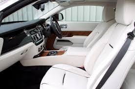 wraith car 2015 interior. rollsroyce wraith interior car 2015