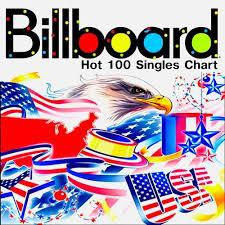 Billboard Hot 100 Singles Chart 03 February 2018 Cd1