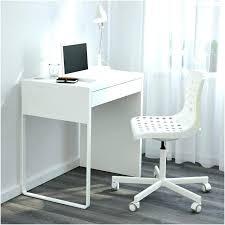 small desk table full size of corner study ikea