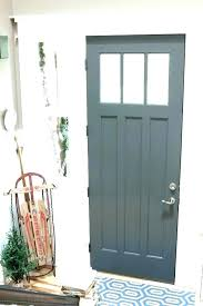 White front door inside Small Windows Interior Trim Colors Best Paint For Interior Doors And Trim Color Ideas Lovely Inside Front Door Colors With White E39 Interior Trim Colors Greenandcleanukcom Interior Trim Colors Best Paint For Interior Doors And Trim Color